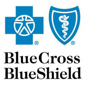 Clients - Blue Cros Blue Shield Logo